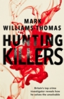 Hunting Killers - Book