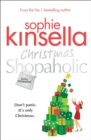 Christmas Shopaholic - Book