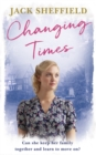 Changing Times - Book