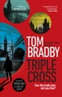Triple Cross : From the Sunday Times bestselling author of Secret Service - Book