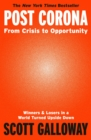 Post Corona : From Crisis to Opportunity - Book