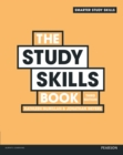 The Study Skills Book - eBook