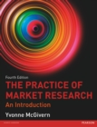 The Practice of Market Research : An Introduction - eBook