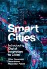 Smart Cities : Introducing Digital Innovation to Cities - Book