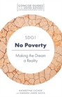 SDG1 - No Poverty : Making the Dream a Reality - Book