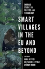 Smart Villages in the EU and Beyond - Book