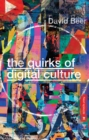 The Quirks of Digital Culture - Book