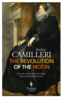 The Revolution of the Moon - eBook