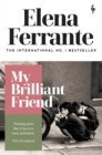 My Brilliant Friend - eBook
