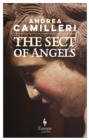 The Sect of Angels - eBook