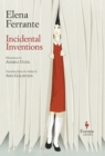 Incidental Inventions - Book