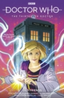 Doctor Who : The Thirteenth Doctor Volume 3 - eBook