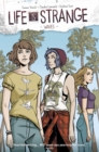 Life Is Strange Volume 2 - eBook