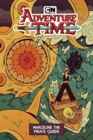 Adventure Time OGN Marceline the Pirate Queen - Book