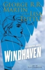 Windhaven - Book