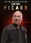 Star Trek: Picard Official Collector's Edition - Book