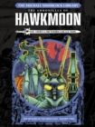 Hawkmoon Volume 2 - eBook