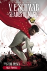 Shades of Magic : The Steel Prince Volume 2 - eBook