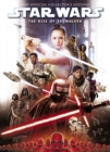 Star Wars : The Rise of Skywalker - eBook