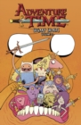 Adventure Time : Sugary Shorts - eBook