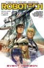 Robotech Volume 6 - eBook