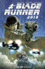 Blade Runner 2019 Volume 1 - eBook