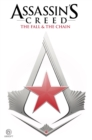 Assassin's Creed : The Fall & The Chain - eBook