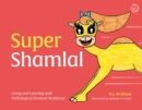 Super Shamlal - Living and Learning with Pathological Demand Avoidance - Book