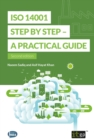 ISO 14001 Step by Step - A practical guide : Second edition - eBook