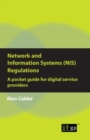 Network and Information Systems (NIS) Regulations - A pocket guide for digital service providers - eBook