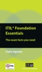 ITIL Foundation Essentials : The exam facts you need - eAudiobook