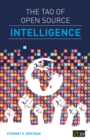 The Tao of Open Source Intelligence - eAudiobook
