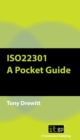 ISO22301 : A Pocket Guide - eAudiobook