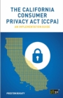 The California Consumer Privacy Act (CCPA) : An implementation guide - eBook