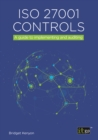 ISO 27001 controls - A guide to implementing and auditing - eBook