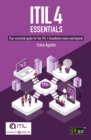 ITIL(R) 4 Essentials: Your essential guide for the ITIL 4 Foundation exam and beyond - eBook