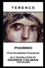 Phormio (The Scheming Parasite) - eBook