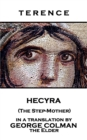 Hecyra (The Step-Mother) - eBook