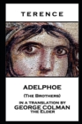 Adelphoe (The Brothers) - eBook