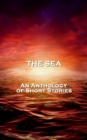 The Sea : An Anthology of Short Stories - eBook