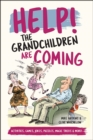 Help! The Grandchildren are Coming : Activities, Jokes and Puzzles and More! - eBook