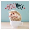 Hedgehugs : A Spike-Tacular Celebration of the World's Cutest Hedgehogs - eBook