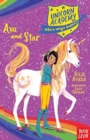 Unicorn Academy: Ava and Star - Book
