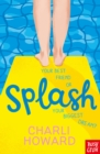 Splash - Book