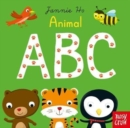 Animal ABC - Book