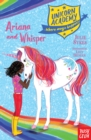 Unicorn Academy: Ariana and Whisper - Book