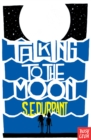 Talking to the Moon - Book