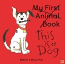 This is a Dog - Book