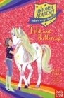 Unicorn Academy: Isla and Buttercup - Book
