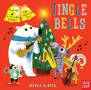 Jingle Bells - Book